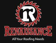 Contact Us | Renaissance Roofing